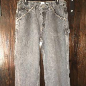 Calvin Klein Carpenter Jeans